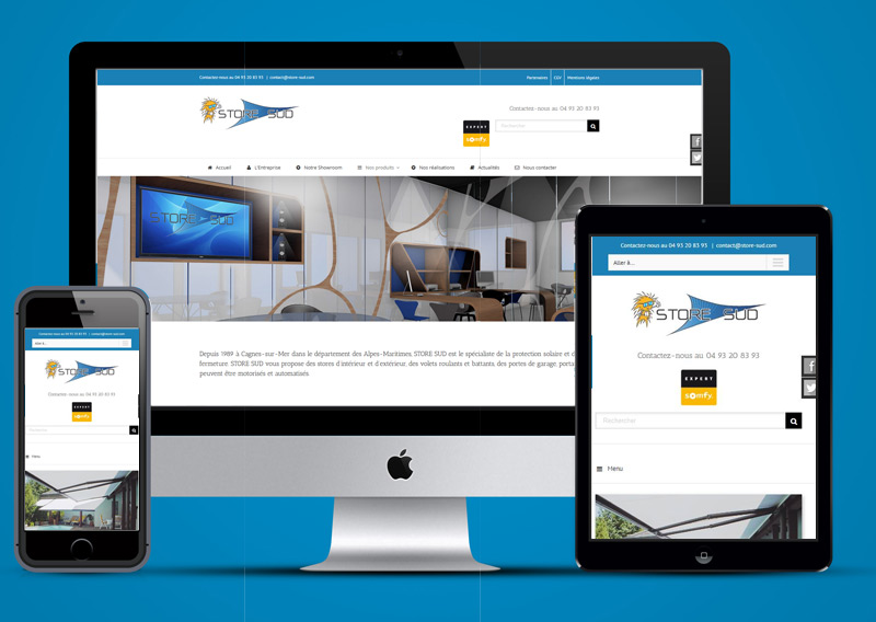 Responsive design by CARBONNEL MEDIA CONSULTANT