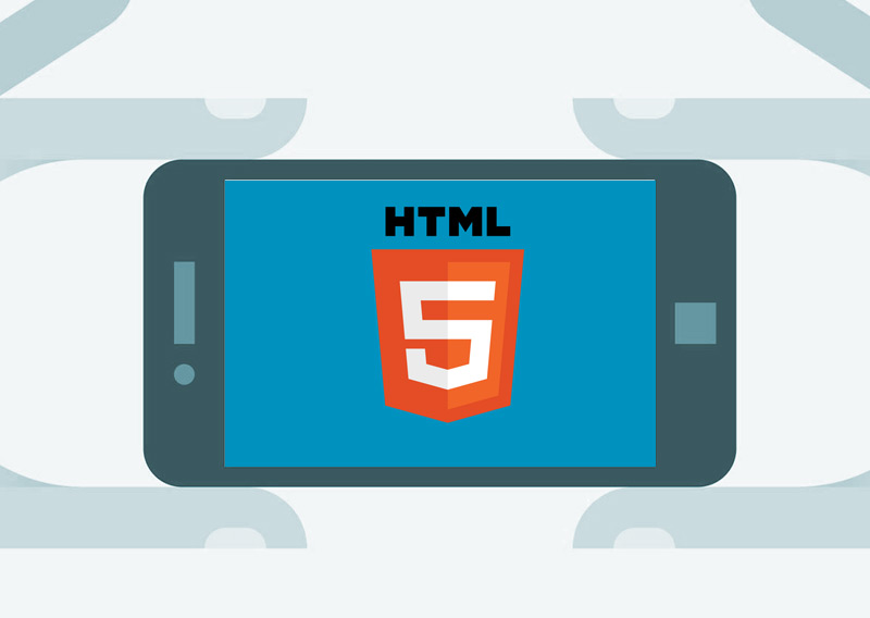 Vidéos html 5 by CARBONNEL MEDIA