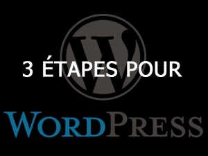 Les Articles dans WORDPRESS – TUTO VIDEO WORDPRESS
