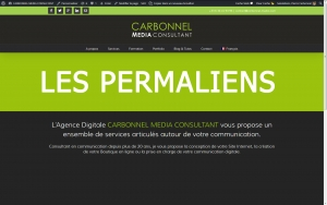 Comprendre les Permaliens – TUTO VIDEO WORDPRESS