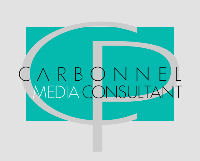 CARBONNEL MEDIA, Agence WEB à Antibes